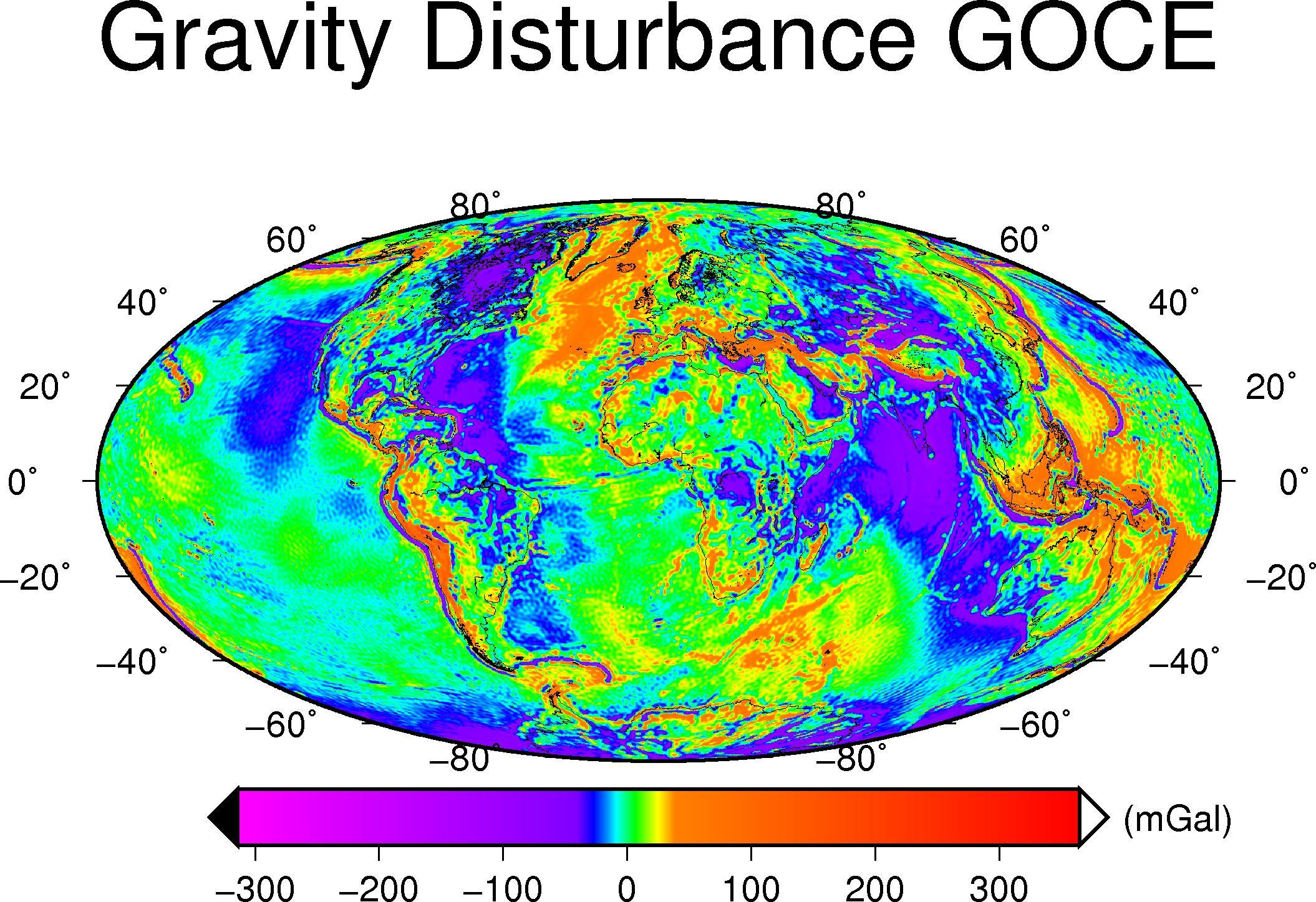 Global_Grav_Disturbance_N250_ESAPress.JP